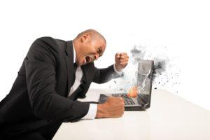 gestion colère eft